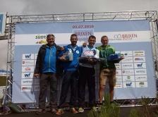02 Luglio - Brixen Dolomiten Marathon