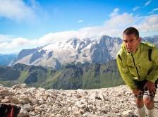 15 e 17 luglio 2016 - Carenno-Pertus Vertical Night, Dolomites Vertical Kilometer e Skyrace