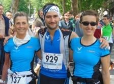 4 e 5 giugno 2016 - ResegUp, Memorial Ascorti, Lanzada (Campionati Italiani) e Cernobbio