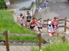 6 Maggio - Trofeo Valli Bergamasche