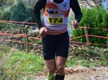 12 novembre 2017 - Staffetta AIDO Run-Sky e Trofeo La Culman
