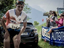 Campionato Falchi 2017, rush finale!