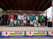 1 ottobre 2017 – 7a Staffetta DF Sport Specialist Pasturo-Comolli