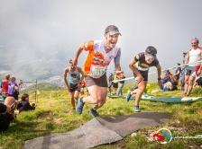 13 - 14 maggio 2017 - 535 in Condotta - Cornizzolo VK - Jack Canali - Segredont - Run in Como