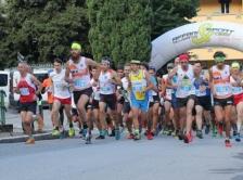 3 settembre 2017- 5^ edizione Chilometro Verticale del Magnodeno