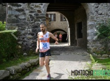 Domenica 2 luglio - Scalata alla Pianca, SkyMarathon Sentiero 4 luglio e Alpinmarathon dello Zerbion
