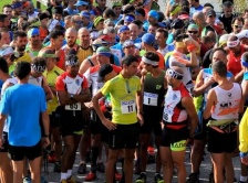 19 e 20 agosto - Vertical Sommerlauf, Valchiavenna Skyrace e San Fermo Trail