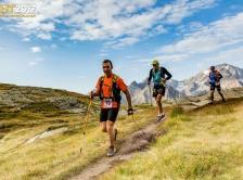 25 e 27 agosto - VUT, Alpe di Lierna e Bongio Trip