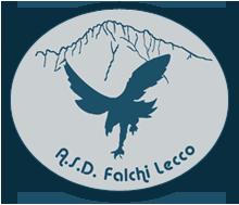 ASD Falchi Lecco